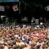 Blink 182 - Blow Job (Live At Sydney Bg Day Out 2000)