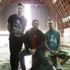 New Blink 182 Interview!!