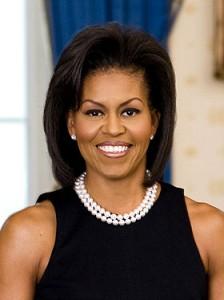 Трэвис Баркер примет участие в альбоме Мишель Обамы