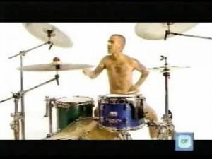 """""""Лента.ру"""" о Blink 182 и других голых звездах"""