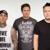 Blink-182 выпустят новый альбом в 2014 году