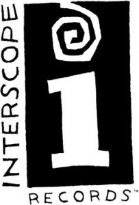 Статья о том как Blink-182 прекратили сотрудничество с лейблом Interscope