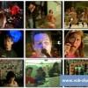 Blink-182 - Man Overboard