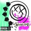 Blink-182 - Stockholm Syndrome