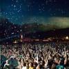 Blink-182 выступят на фестивале Sziget