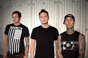 Blink-182 в ближайшем будущем выпустят новый альбом
